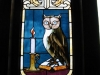 owls-nest-stained-glass-owl-1