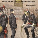 Reminder: Oct. 30 book talk on 'Dreyfus Affair.' Here's a review